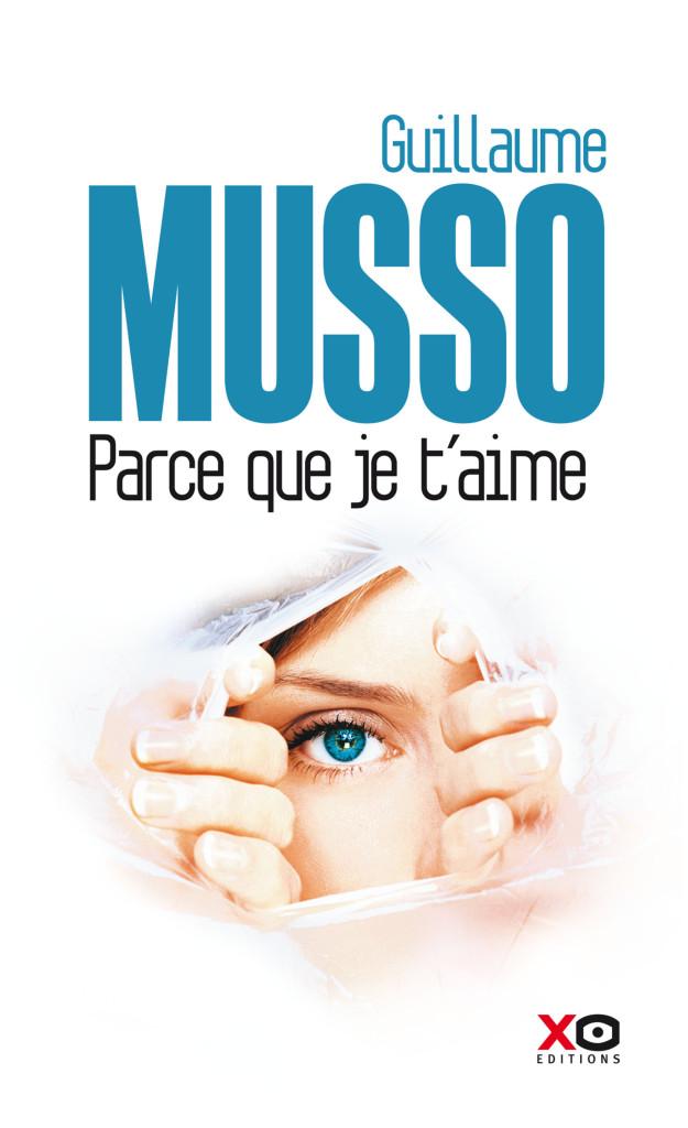MUSSO MOI PDF TÉLÉCHARGER SAUVE GUILLAUME