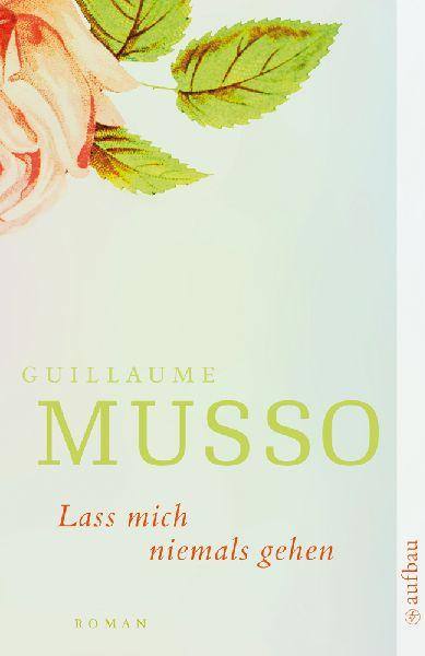 GUILLAUME MUSSO JE REVIENS TE CHERCHER PDF